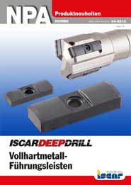2015-04-npa-iscar-deepdrill-vollhartmetallfuehrungsleisten