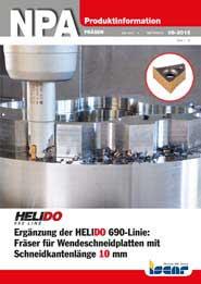 2015-08-npa-ergaenzung-der-helido690-linie-fraeser-fuer-wsps-mit-schneidkantenlaenge-10-mm