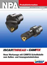 2015-08-npa-iscarthread-camfix-neue-werkzeuge-mit-camfix-schnittstelle-zum-aussen--und-innengewindedrehen