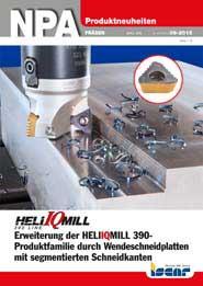 2015-09-npa-erweiterung-der-heliiqmill-390-produktfamilie-durch-wendeschneidplatten-mit-segmentierten-schneidkanten