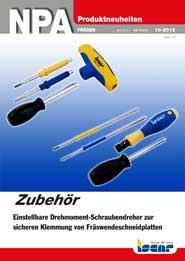 2015-10-npa-zubehoer-einstellbare-drehmoment-schraubendreher-zur-sicheren-klemmung-von-fraeswendeschneidplatten