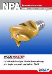2015-15-npa-multimaster-h-line-fraeskoepfe-fuer-die-bearbeitung-von-legiertem-und-rostbestaendigem-stahl