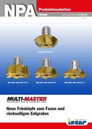 2015-17-npa-multimaster-neue-fraeskoepfe-zum-fasen-und-rueckseitigen-entgraten