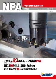2015-19-npa-heli-iq-mill-390-fraeser-mit-camfix-schnittstelle