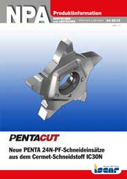 2015-34-npa-neue-penta-24n-pf-schneideinsaetze-aus-dem-cermet-schneidstoff-ic30n