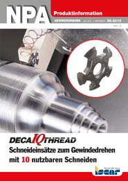 2015-35-npa-deca-iq-thread-schneideinsaetze-zum-gewindedrehen-mit-10-nutzbaren-schneiden