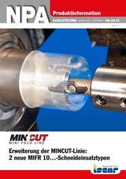 2015-36-npa-erweiterung-der-mincut-linie-.-2-neue-mfir-10-schneideinsatztypen