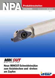 2015-40-npa-mincut-neue-mincut-schneideinsaetze-zum-axialstechen-und--drehen-am-zapfen