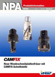 2015-45-npa-camfix-neue-wendeschneidplattenfraeser-mit-camfix-schnittstelle
