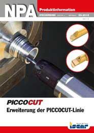 2015-50-npa-piccocut-erweiterung-der-piccocut-linie