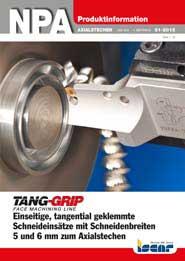 2015-51-npa-tang-grip-einseitige,-tangential-geklemmte-schneideinsaetze-mit-schneidenbreiten-5-und-6-mm-zum-axialstechen