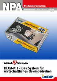 2015-52-npa-deca-iq-thread-deca-kit-das-system-fuer-wirtschaftliches-gewindedrehen