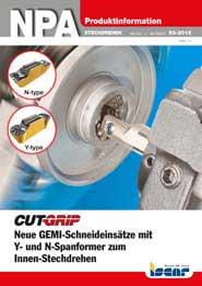 2015-53-npa-cut-grip-neue-gemi-schneideinsaetze-mit-y--und-n-spanformer-zum-innen-stechdrehen