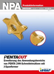 2016-01-npa_revised-pentacut-erweiterung-des-anwendungsbereichs-von-penta-24n-schneideinsaetzen-mit-j-spanformer