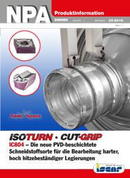 2016-03-npa-isoturn-cutgrip-ic-804-die-neue-pvd-beschichtete-schneidstoffsorte-fuer-die-bearbeitung-harter-hoch-hitzebestaendiger-legierungen