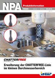2016-09-npa-chatterfree-erweiterung-der-chatterfree-linie-im-kleinen-durchmesserbereich