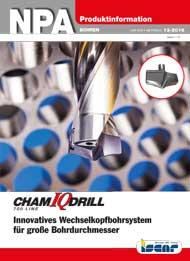 2016-13-npa-chamiqdrill-innovatives-wechselkopfbohrsystem-fuer-grosse-bohrdurchmesser