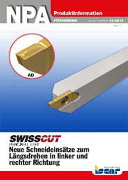 2016-14-npa-swisscut-neue-schneideinsaetze-zum-laengsdrehen-in-linker-und-rechter-richtung