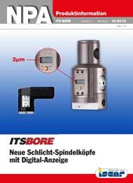 2016-16-npa-itsbore-neue-schlicht-spindelkoepfe-mit-digital-anzeige