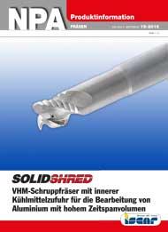 2016-19-npa-solidshred-vhm-schruppfraeser-mit-innerer-kuehlmittelzufuhr-fuer-die-bearbeitung-von-aluminium-mit-hohem-zeitspanvolumen