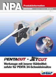 2016-20-npa-pentacut-jetcut-werkzeuge-mit-innerer-kuehlmittelzufuhr-fuer-penta-34-schneideinsaetze