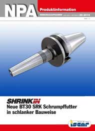 2016-26-npa-shrinkin-neue-bt30-srk-schrumpffutter-in-schlanker-bauweise
