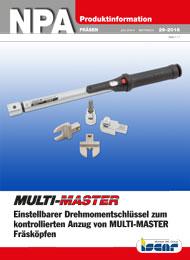 2016-29-npa-multimaster-einstellbarer-drehmomentschluessel-zum-kontrollierten-anzug-von-multi-master-fraeskoepfen