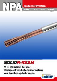 2016-31-npa-kunden-solidh-ream-mtr-reibahlen-fuer-die-hochgeschwindigkeitsbearbeitung-von-durchgangsbohrungen