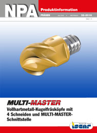 2016-32-npa-multi-master-vollhartmetall-kugelfraeskoepfe-mit-4-schneiden-und-multi-master-schnittstelle