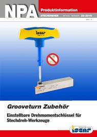 2016-33-npa--grooveturn-zubehoer-einstellbare-drehmomentschluessel-fuer-stechdreh-werkzeuge
