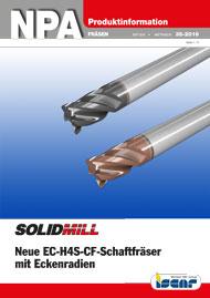 2016-35-npa-solidmill-neue-ec-h4s-cf-schaftfraeser-mit-eckenradien