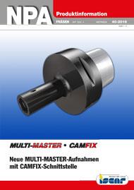2016-40-npa-multimaster-camfix-neue-multimaster-aufnahmen-mit-camfix-schnittstelle