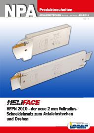 2016-45-npa-heliface-hfpn-2010-der-neue-2-mm-vollradius-schneideinsatz-zum-axialeinstechen-und-drehen