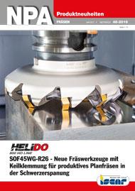 2016-48-npa-helido-sof45wg-r26-neue-fraeswerkzeuge-mit-keilklemmung
