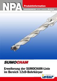 2016-50-npa-sumocham-erweiterung-im-bereich-der-12xd-bohrkoerper