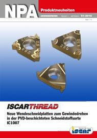 2016-51-npa-iscarthread-neue-pvd-beschichtete-schneidstoffsorte-ic1007