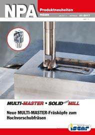 2017-01-npa-mm-solid-feed-mill-neue-multimaster-fraeskoepfe-zum-hochvorschubfraesen