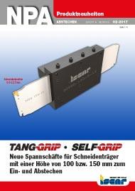 2017-02-npa-tang-grip-self-grip-neue-spannschaefte-fuer-schneidentraeger