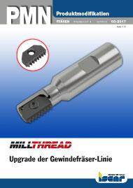 2017-03-pmn-millthread-upgrade-der-gewindefraeser-linie