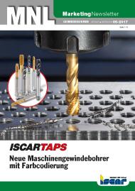 2017-05-mnl-iscartaps-neue-maschinengewindebohrer-mit-farbcodierung