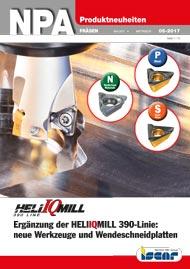 2017-05-npa-heli--iq-mill-ergaenzung-der-heli-iq-mill-390-linie-neue-werkzeuge-und-wendeschneidplatten