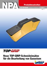 2017-11-npa-top-grip-neue-top-grip-schneideinsaetze-fuer-die-bearbeitung-von-gusseisen