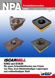 2017-12-npa-iscar-mill-ic882-und-ic5820-die-neuen-schneidstoffsorten