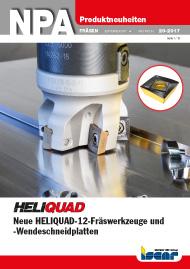 2017-20-npa-heliquad-neue-heliquad-12-fraeswerkzeuge-und--wendeschneidplatten