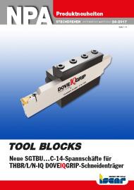 2017-24-npa-toolblocks-neue-sgtbu...c-14-spannschaefte-fuer-thbr-l-n-iq-doveiqgrip-schneidentraeger
