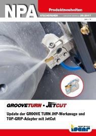 2017-25-groove-turn-jetcut-update-der-groove-turn-jhp-werkzeuge-und-top-grip-adapter-mit-jetcut