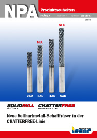 2017-26-npa-solidmill-chatterfree-neue-vollhartmetall-schaftfraeser-in-der-chatterfree-linie
