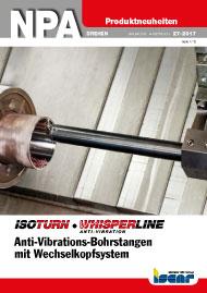 2017-27-npa-isoturn-whisperline-anti-vibrations-bohrstangen-mit-wechselkopfsystem