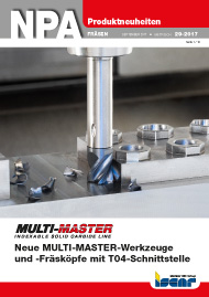 2017-29-npa-multimaster-neue-multi-master-werkzeuge-und--fraeskoepfe-mit-t04-schnittstelle