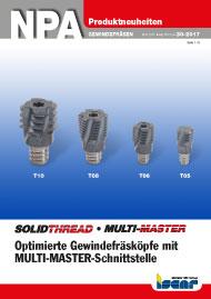 2017-30-npa-solidthread--multimaster-optimierte-gewindefraeskoepfe-mit-multimaster-schnittstelle